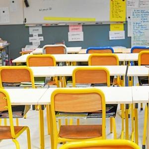 Rentrée scolaire à l'école Saint Exupéry prévue le 11 mai prochain